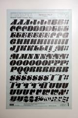 letraset stilla caps (smallritual) Tags: stilla letraset letragraphica 1974 françoisboltana font typeface typography