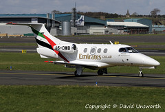 A6-DWB (David Unsworth (davidu)) Tags: flighttrainingacademy flighttraining a6dwb emirates embraer500phenom100ev embraer500phenom embraerphenom glasgowprestwickairport prestwickinternationalairport prestwickinternational internationalairport pik egpk glasgowprestwick prestwick scotland uk ayr ayrshire businessjet business jet executiveaviation executive businessjets bizjet emiratesflighttrainingacademy phenom100 phenom aviation air aircraft davidu davidunsworth plane airplane airliner jetliner flight flying airport airfield approach daviduair aviationphotography aviationphotographer sky cockpit