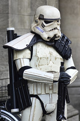 UK - Oxford - Comic Con 2018 - Stormtrooper 03_DSC1361 (Darrell Godliman) Tags: ukoxfordcomiccon2018stormtrooper03dsc1361 dirty stormtrooper stormtroopers starwars ukgarrison 501stukgarrison scifi sciencefiction cosplay cosplayer costume oxcon2018 oxfordcomiccon examinationschools oxford oxfordshire oxon ©dgodliman darrellgodliman wwwdgphotoscouk dgphotos allrightsreserved copyright travel tourism europe eu britishisles unitedkingdom uk greatbritain gb britain england omot flickrelite instantfave nikond7200 nikon d7200