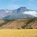 Parque Nacional Canaima - Kavak