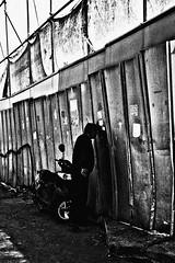 N0004319-3 (quadobtus) Tags: moriyama daido gr ricoh city snap hysteric provoke candid street