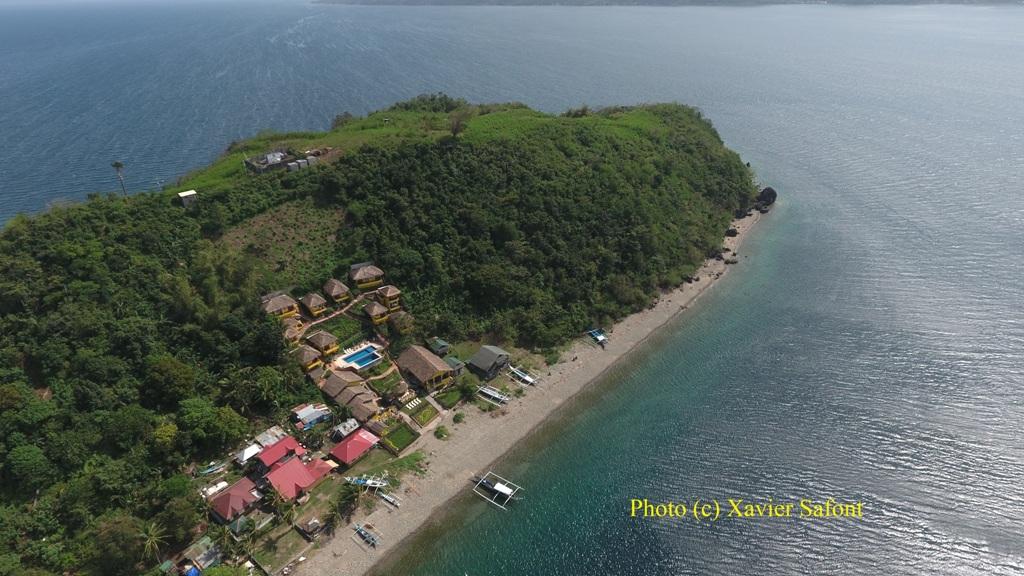 Buceo Anilao