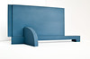 Slate-Blue 1 (1 of 17) (them_cairo_doors) Tags: wood woodwork tablesaw copywork art architecture
