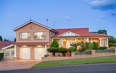 5 Fleurs Street, Minchinbury NSW