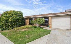3/21 Ross Road, Queanbeyan NSW