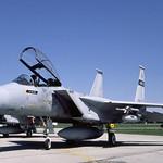 F-15B Georgia ANG thumbnail