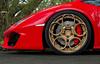 Rosso Mars Lamborghini Huracan - Bronze ADV.1 ADV05C M.V2 CS Series Wheels (ADV1WHEELS) Tags: rossomars lamborghini huracan lp610 lp6104 lambo supercar forgedwheels forged customwheels adv1 adv1wheels