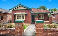 10 Isabel Street, Belmore NSW