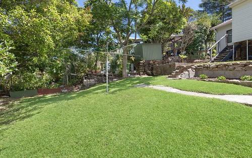 7 Carrington Rd, Hornsby NSW 2077