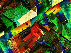 mani-585 (Pierre-Plante) Tags: art digital abstract manipulation painting