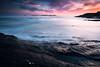Major (jojesari) Tags: major ar11718g 1116 playademajor sanxenxo pontevedra galicia jojesari suso sunset atardecer puestadesol ocaso solpor