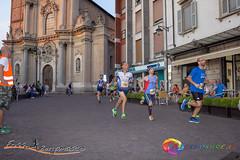 Treviglio-1097