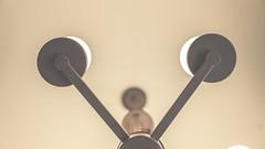 JamesPatrick.pro Cedar Rapids Iowa Video home stock 005 (JamesPatrick.pro) Tags: home house stove oven appliances kitchen ceiling lights fan realestate sink kitchensink fans ceilingfans dinningroom refrigerator