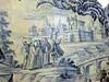 ALCOBAÇA. PORTUGAL. 01-2.018. 30 (joseluisgildela) Tags: alcobaça portugal monasterios cerámica azulejos