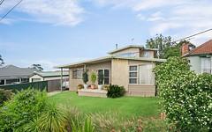 38 Flinders Street, East Maitland NSW