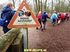 """2018-03-28        Hilversum         25 Km (12) • <a style=""""font-size:0.8em;"""" href=""""http://www.flickr.com/photos/118469228@N03/41078180171/"""" target=""""_blank"""">View on Flickr</a>"""