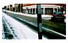 ver0qHIXrun0033exp (JGF015) Tags: street snow life run traffic citylights hairyhick fuji flow ham desire alien framed experimental dentalfloss perimetertab sogitti savageglow