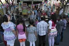 Inclusão Arraial do CRAS Nação Cidadã  20 06 18 Foto Celso Peixoto  (16) (prefbc) Tags: cras arraial nação cidadã inclusão pipoca pinhão algodão doce musica dança
