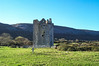Castles of Ireland - Glennagh Castle, County Clare. (Ken Zaremba) Tags: countyclare europe geography glennaghcastle group international ireland susan travelers architecturaldetail building castles dwelling residentialbuilding ruins travel geocountry geocity geostate geolocation