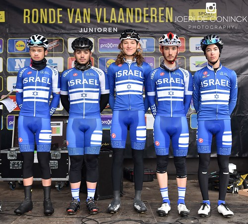 rvv junioren (17)