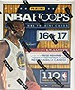 #9: 2016 - 2017 NBA Hoops Factory Sealed Basketball Cards w/ 1 AUTOGRAPH OR MEMORABILIA Card Per Box!! (ebayastore.com) Tags: amazoncom best sellers sports collectibles
