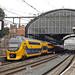 20180328 NSR 9478 net nieuw, Haarlem