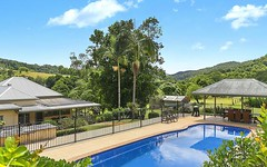 478 Tuntable Creek Road, Tuntable Creek NSW