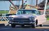 1959 Cadillac Sedan DE-97-20 (Stollie1) Tags: 1959 cadillac sedan de9720 lelystad