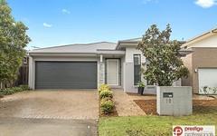 10 Sims Street, Moorebank NSW