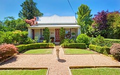 13 Spencer Street, Moss Vale NSW