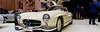 ESSEN 2018 (383) (Photopolox) Tags: oldtimer autos cars nikon d4 photo photography picture digital best award fantastic excellent fantastique meilleur