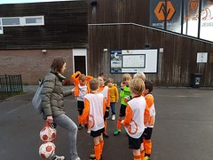 "HBC Voetbal • <a style=""font-size:0.8em;"" href=""http://www.flickr.com/photos/151401055@N04/41186623001/"" target=""_blank"">View on Flickr</a>"