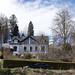 2018-04-02 Tutzing, Ilkahöhe, Starnberger See 002