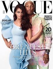 Aishwarya Rai Bachchan (bollywoodtadkamasala) Tags: aishwaryaraibachchan bollywood bollywoodactress bollywoodceleb bollywoodcelebrity actress hot stunning awesome amazing celeb celebrity bollywoodhot magazine magazines magazinecover photoshoot magazineshoot