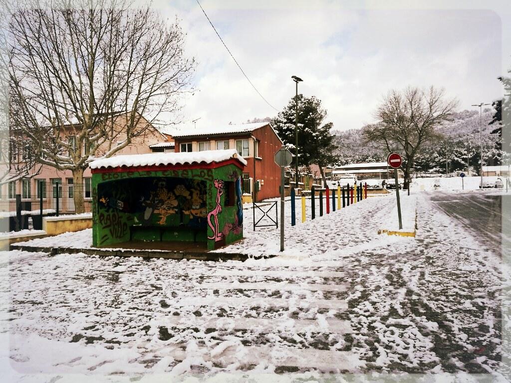 pugetville_neige_2080227_ecole
