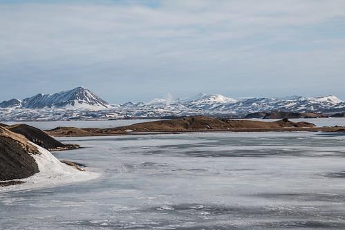 Islandia 2018-74.jpg