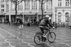 *** BIKING *** (*** Joe Wild ***) Tags: bicyclelove instatag ride bikeride travel cycle bicycle bicyclette speed ridebikes bike bicycleporn wheels rims bikelife wheel bicycles biker instagramanet rim instabike velocipede pedal speedy bikes cycling monoart bwstyleoftheday instapickbw bnwlife instabw monochrome bwphotooftheday bwsociety bw blackandwhite blackandwhitephotography bnw bnwcaptures blackandwhiteonly monochromatic bnwsociety bwcrew bwstylesgf monotone instablackandwhite iroxbw blackandwhitephoto bwlover bwwednesday igersbnw