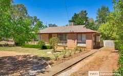 151 Manilla Road, Tamworth NSW