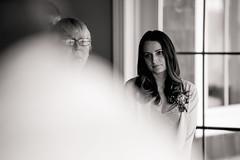 The Wedding of Patti and Rick Clagett (Tony Weeg Photography) Tags: weeg tony wedding weddings 2018 patti ricky clagett richard snair scott ocean city maryland lighthouse sound beach windy stormy st patricks day 4 leaf clover lucky