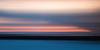 Speeding light / Kiitävä valo (Olli Tasso) Tags: abstract art abstrakti taide fineart light stream panning panorointi icm intentionalcameramovement kameranliike liike movement moving speeding kiito kiitävä järvenjää ice snow järvi jää lumi frozen cold kylmä sky landscape maisema scenery abstraktimaisema horizon horisontti lines linjat viivat nature sunset auringonlasku lempäälä nurmi mäyriä suomi finland