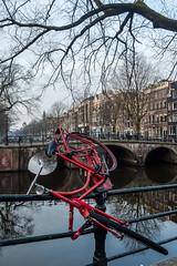 P4083358 (rpajrpaj) Tags: amsterdam city cityscape canals