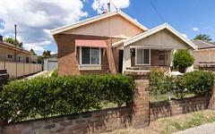 13 Malvern Street, Lithgow NSW