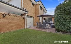 4/101-103 Bay Road, Blue Bay NSW