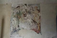 Cattedrale di Anagni10