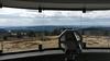 Kahler Asten - View from Asten Tower (MR@tter) Tags: deutschland hochsauerlandkreis kahlerasten nrw sauerland winterberg nordrheinwestfalen de astenturm landscape view 169 sonydscrx100 geotagged