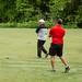 GolfTournament2018-117