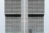 Vertical Living (_LABEL_3) Tags: architecture architektur facade fassade gebäude tower turm