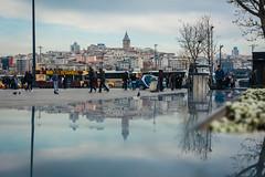 IMG_7142 (Artun York) Tags: canondslrdslr dijitalreflect flickr flickraward flickrspain fotograf landscape landscapephotography canon canon5d 5dmarkii 5dmark2 5dmk2 5dmkii 50mm 50mmstm niftyfifty turkey istanbul türkiye street photography