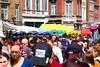 La Batte (Liège 2018) (LiveFromLiege) Tags: liège luik wallonie belgique architecture liege lüttich liegi lieja belgium europe city visitezliège visitliege urban belgien belgie belgio リエージュ льеж