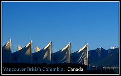 Vancouver British Columbia, Canada (> Pinoy) Tags: architecture winningarchitecture explore explorecanada explorevancouver sails mountains snow city cityofvancouver cityscapes cityscape blue blues bluehour postcards wallpaper vancouver vancouverskyline beauty beautiful vancouverimages canon canonphotography canonpowershot canadian canada 2015 2018 largeimages largeformat large